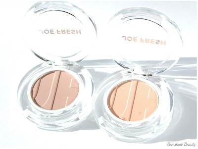 Joe Fresh Beauty Eyeshadow