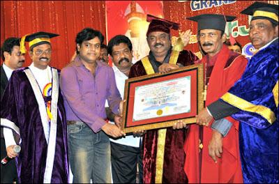 Vijayakanth_dr_101204.jpg