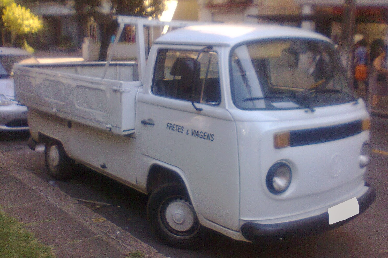 7c04a206a9 workaround ideas to discuss among friends  Brazilian Volkswagen ...