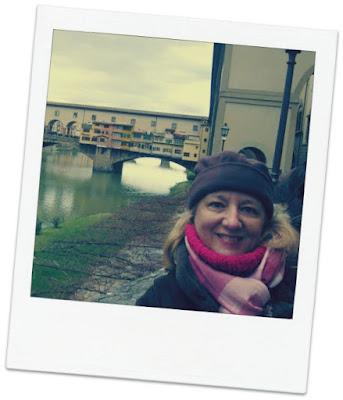 http://dulcefragancia-mujer.blogspot.com.es/2015/11/nueva-colaboradora-myriam-de-chiesa.html