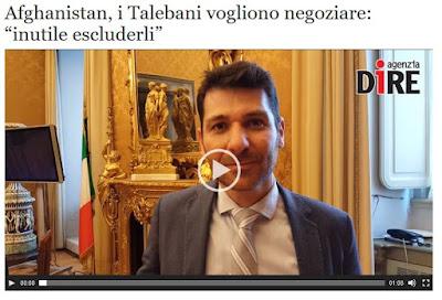 http://www.dire.it/17-06-2017/128544-afghanistan-talebani-vogliono-negoziare-inutile-escluderli/