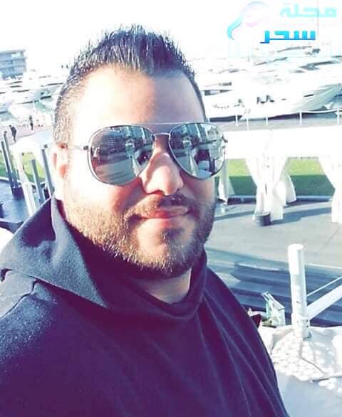 شاكوش لبنان يحضر لأغنية جديدة كلمات الشاعرة سعاد ملحم
