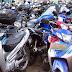 Sepeda Motor Jarang dipakai, Bahaya Lho