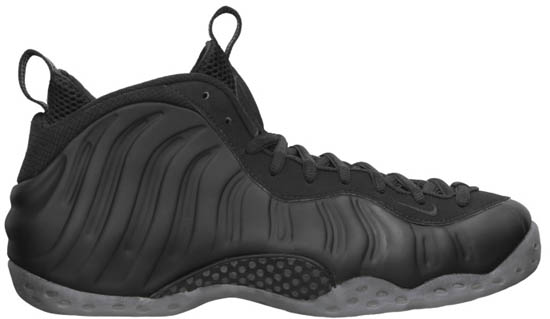 d22d1c870cd85 Nike Air Foamposite One