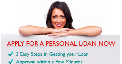 Personal Bad Credit Loans Free Significant Information