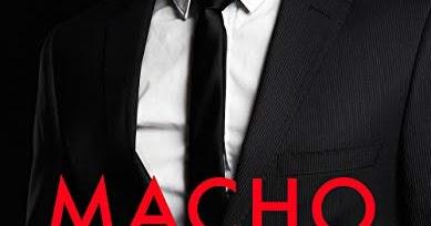 Macho alfa – Mariel Ruggieri (Rom) Mariel%2BRuggieri
