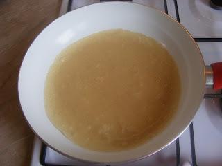 Preparare clatite cu hrisca la tigaie retete culinare,