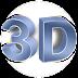 Dica de App: Chainfire 3D