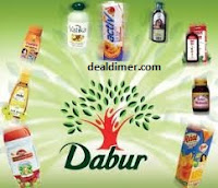 Dabur-upto-33-off-from-rs-35-amazon