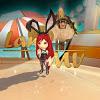 KyuisiLan MV, Spesialis Combo 1 Hero dan Daily battle