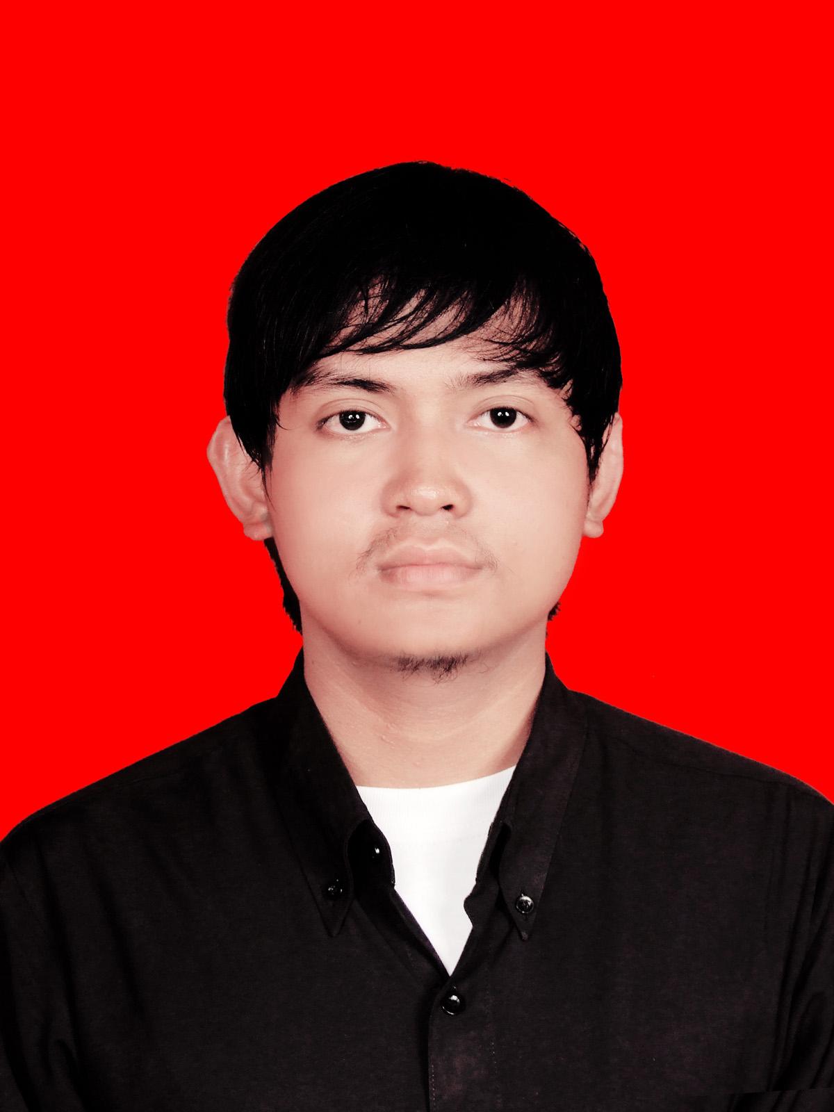 Wahab Saputra