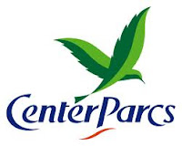 Mein Center Parcs