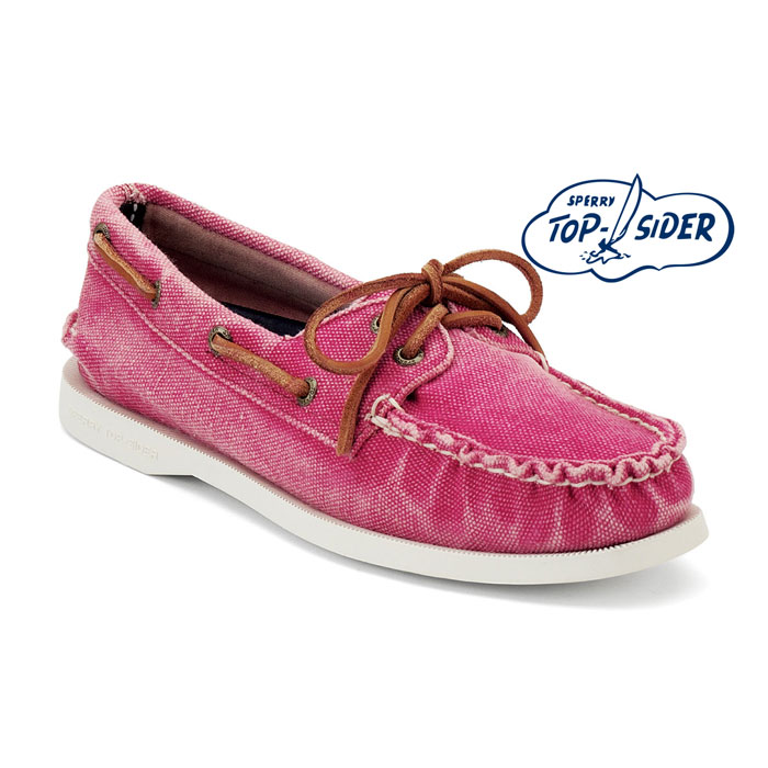 Blue Boat Shoes Online India