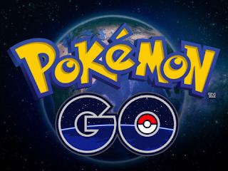 Pokémon GO MOD APK 0.29.3