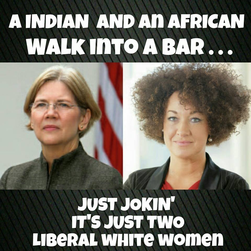 Lets Put All The Warren Memes Into A Single Thread For Maximum Fun Tigerdroppings Com