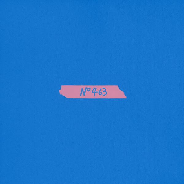 MasterClass – No.463 – Single