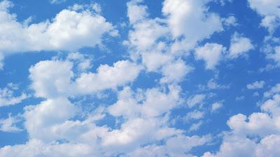 maxresdefault - Καιρός για 5-6 Φεβρουαρίου: Βελτιωμένος καιρός με λίγο υψηλότερες θερμοκρασίες