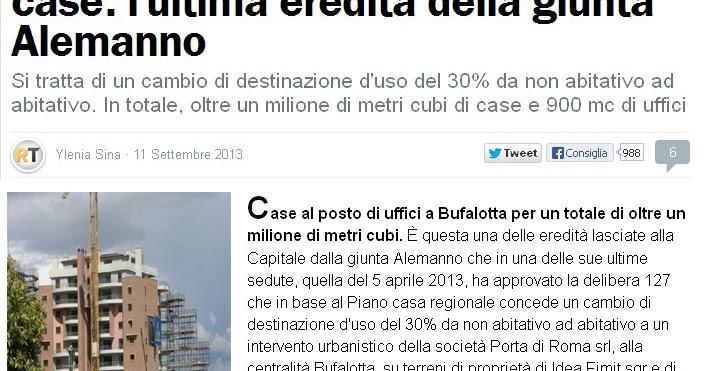 Appartamenti Nuovi In Vendita A Milano