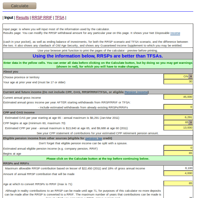 Online Tax Online Tax Return Previous Years