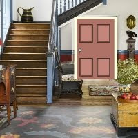 GFG Staircase Ideas Room …