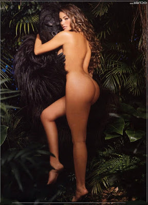 Sofia%2BVergara%2Bnude%2Bxxx%2B%252866%2529 - Sofía Vergara Nude Sex Fake Porn Images