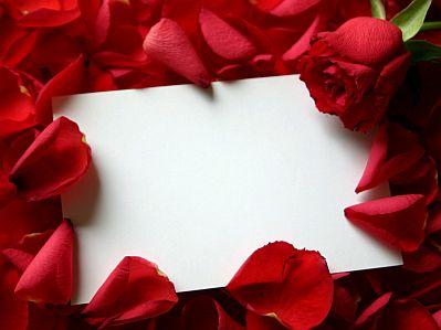 625a2a478c120 Banco de Imagenes y fotos gratis  Dia San Valentin con Rosas