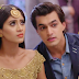 Yeh Rishta Kya Kehlata Hai Fans Time To Celebrate Because Naira Succeeded In Her Mission