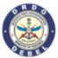 DRDO vacancy of Graduate Apprentices for 10 posts : Last Date 07/06/2019
