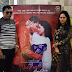 Passionwoald Entertainments hosted the press meet for the upcoming movie of  BHOOTWALI LOVE STORY