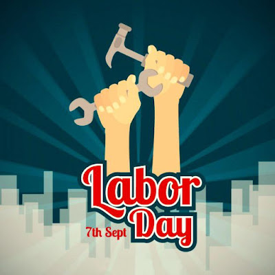 Awesome Labor Day Pictures
