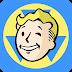 Fallout Shelter (MEGA MOD)