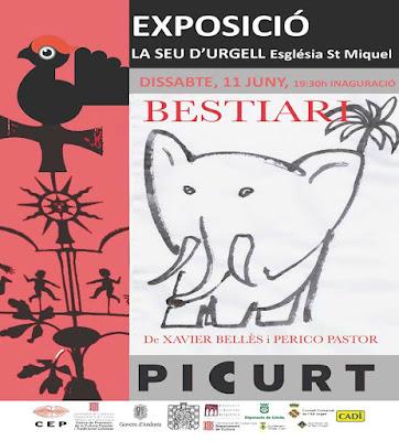 http://lacosta.cat/premsa/picurt/