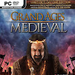 Grand Ages: Medieval Out Today for PC!