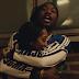 """Meek Mill libera clipe da faixa """"Fall Thru"""""""