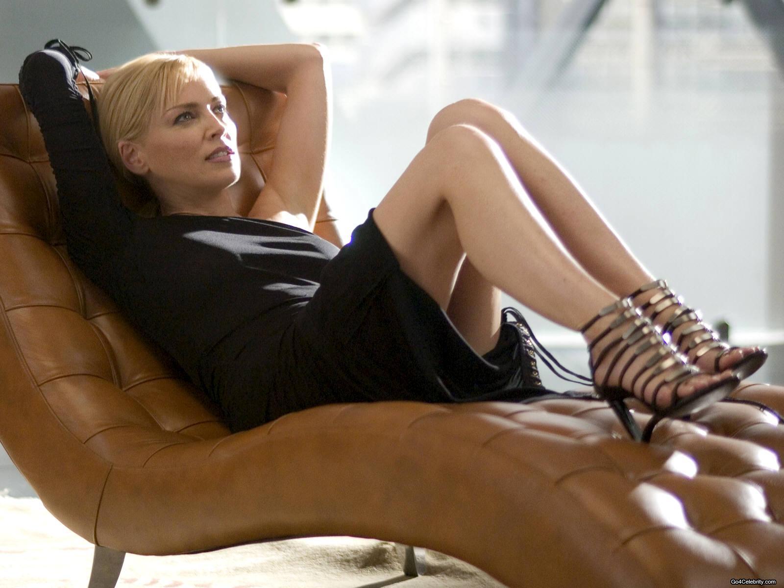 Hot Sharon Stone nudes (94 photos), Sexy, Bikini, Twitter, swimsuit 2018