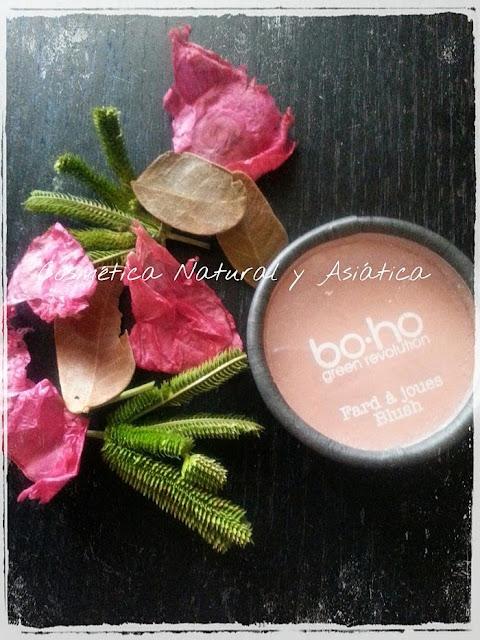 boho-cosmetics-colorete-tono-melba