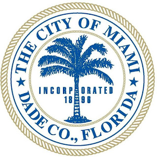 Another Open Email To Miami's Public Records Department