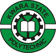 Kwara Poly 2017/2018 Online Registration Deadline Extended