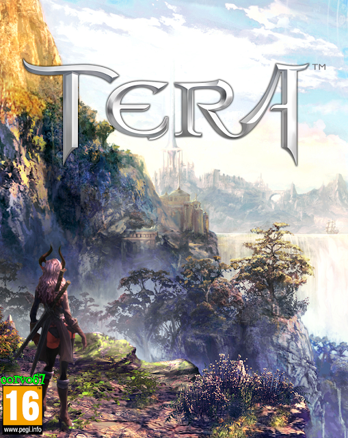 Download Tera Online PC full cracked, Download Tera Online PC Game Full, Download Tera Online PC Torrent Full, Download Tera Online PC Completo, download torrent pc