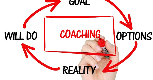 Do's and Don'ts of Responsive Coaching