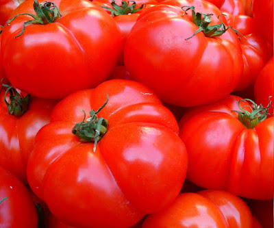 benefits-of-tomato-lose-weight