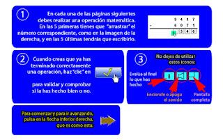 http://capitaneducacion.blogspot.com/2017/11/4-primaria-mates-multiplicaciones-por_84.html