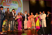 Pawan Kalyan at UKTA-thumbnail-17