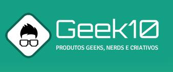 http://geek10.com.br/
