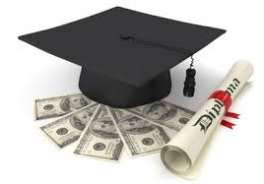 Student Loans - Choosing the Right One
