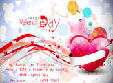 Valentines day images For him