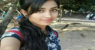 Neeha from Chennai Tamil Real Whatsapp Number for Friendship