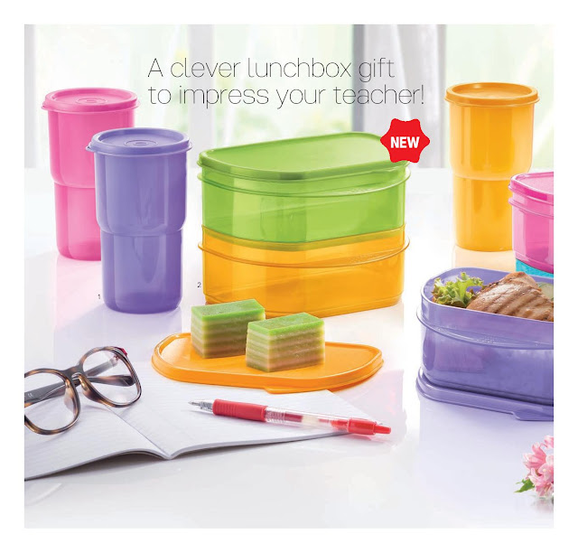 Gold Canyon Catalog in addition Tupperware Catalog 01 April 2017 14 May moreover Sell Avon 3 further Avon Catalog April 2013 April 1 15 further Avon Coupon Codes. on avon catalogs 2017