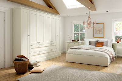 Bedroom Furniture Designs Sussex