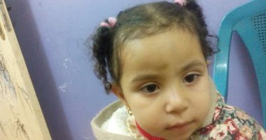 الاعتداء على طفلة بحضانة في الشرقية